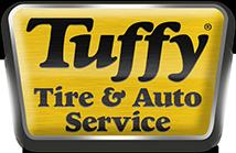 Tuffy Auto Service Mentor