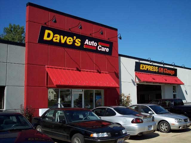 Auto Repair Xpress Tire Auto Services Centers In