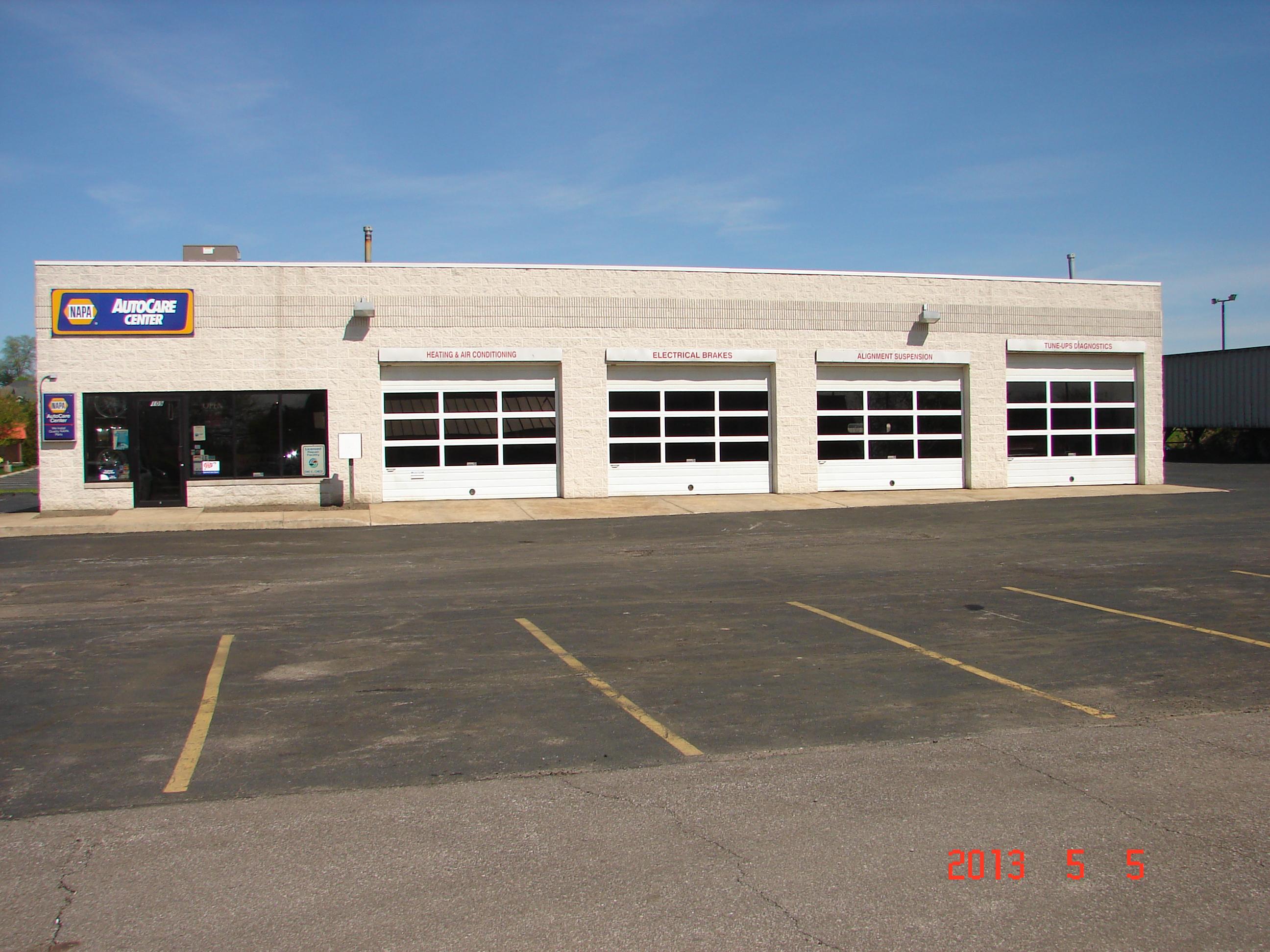 Auto Repair: Xpress Tire Auto Services Centers in ...